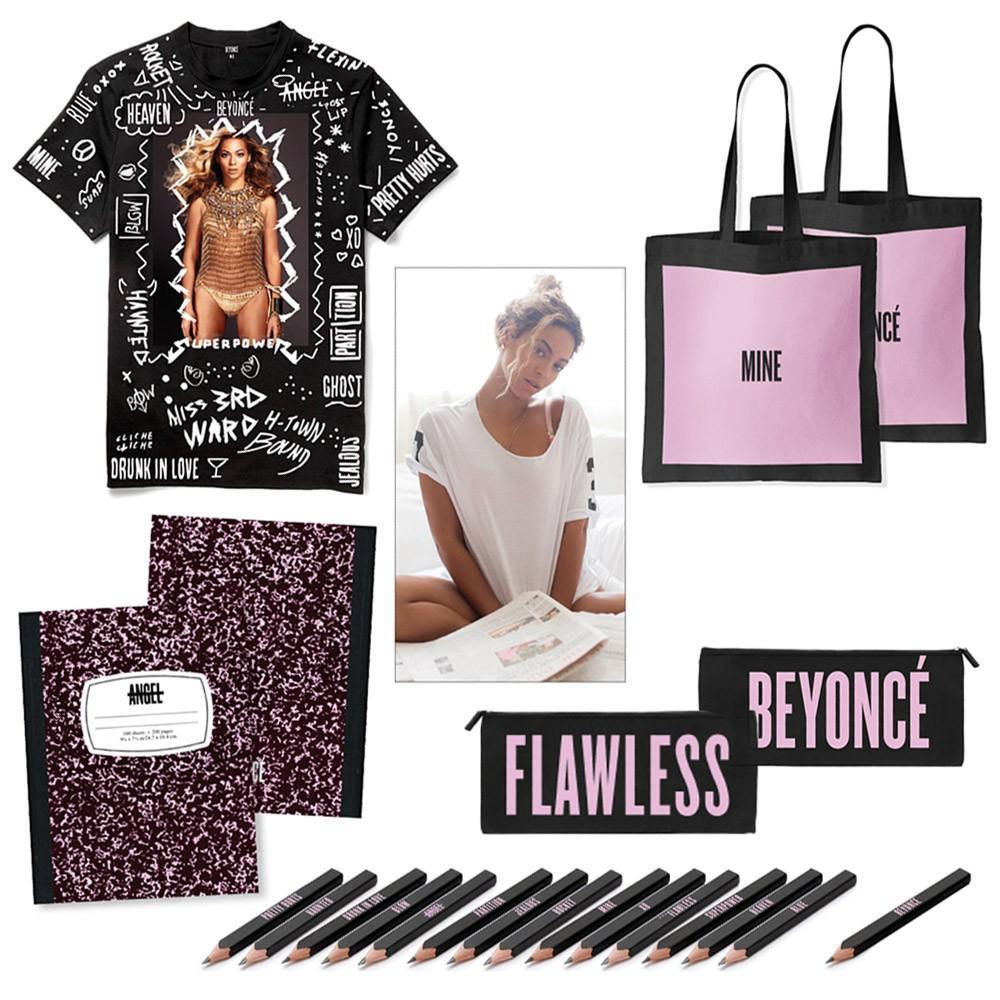 Fotos de Beyoncé > Nuevos Shoots, Campañas, Portadas, etc. - Página 43 Buycq2dIEAA1I-d
