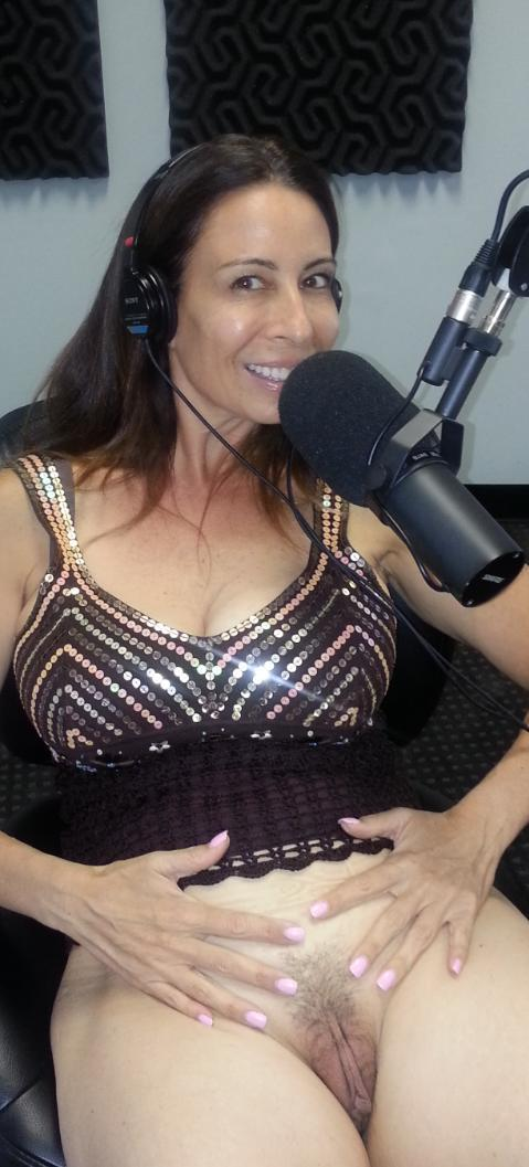 Vividradiosxm On Twitter Shaved Trimmed Or Natural How Do You Like Your Pussy Christycanyon11 Taking Your Calls 855 99 Vivid