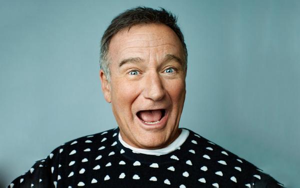 Legend. RIP. http://t.co/HmZSohhI5T