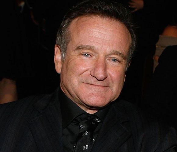 """No matter what people tell you, words and ideas can change the world."" - RIP Robin Williams http://t.co/i54fkNdIqj"