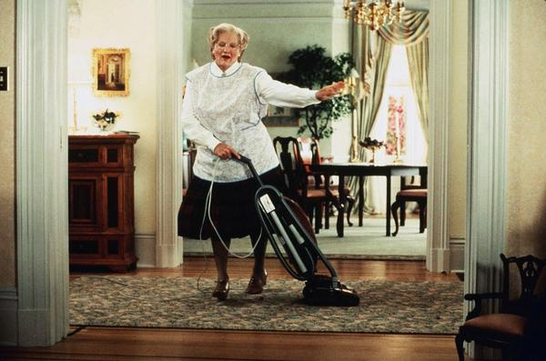 #RIPRobinWilliams Thank you for so many years of laughs and fun
