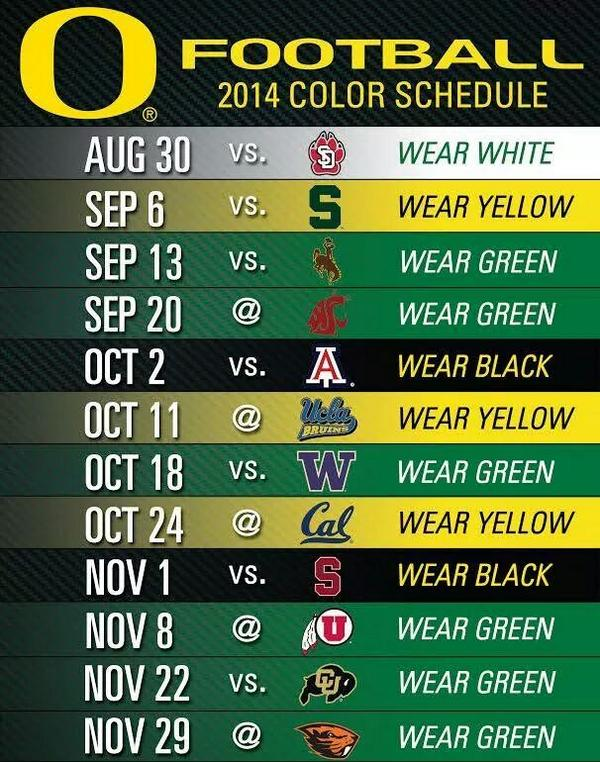 new football schedule college covers
