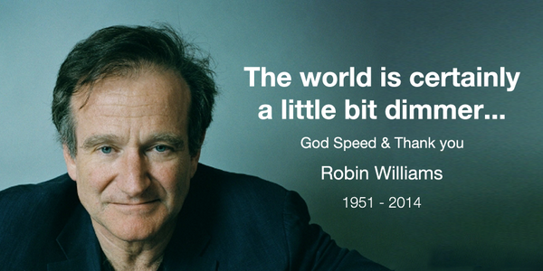 Just so very sad... #RobinWilliams http://t.co/wD29WYXGFi