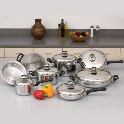 farah quinn on twitter apa aja sih alat masak yang wajib ada di dapur coba absen kamu d http t co pj3dyfip90