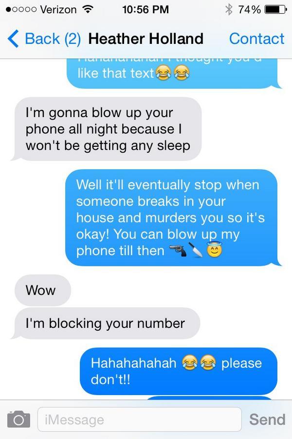 My sister saw me jerk off