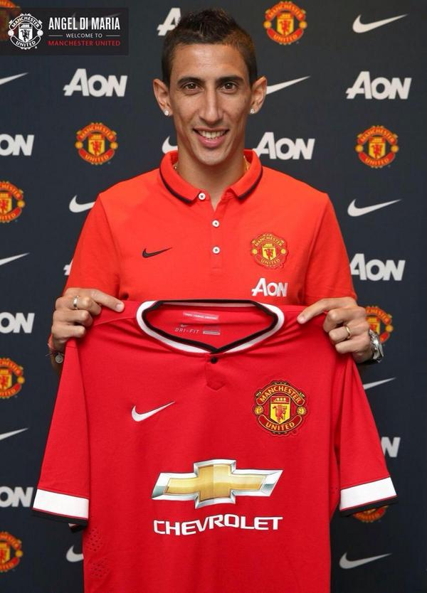 Mr Noodles - Angel Di Maria - Page 21 Bv-9GHtCcAAdJRf