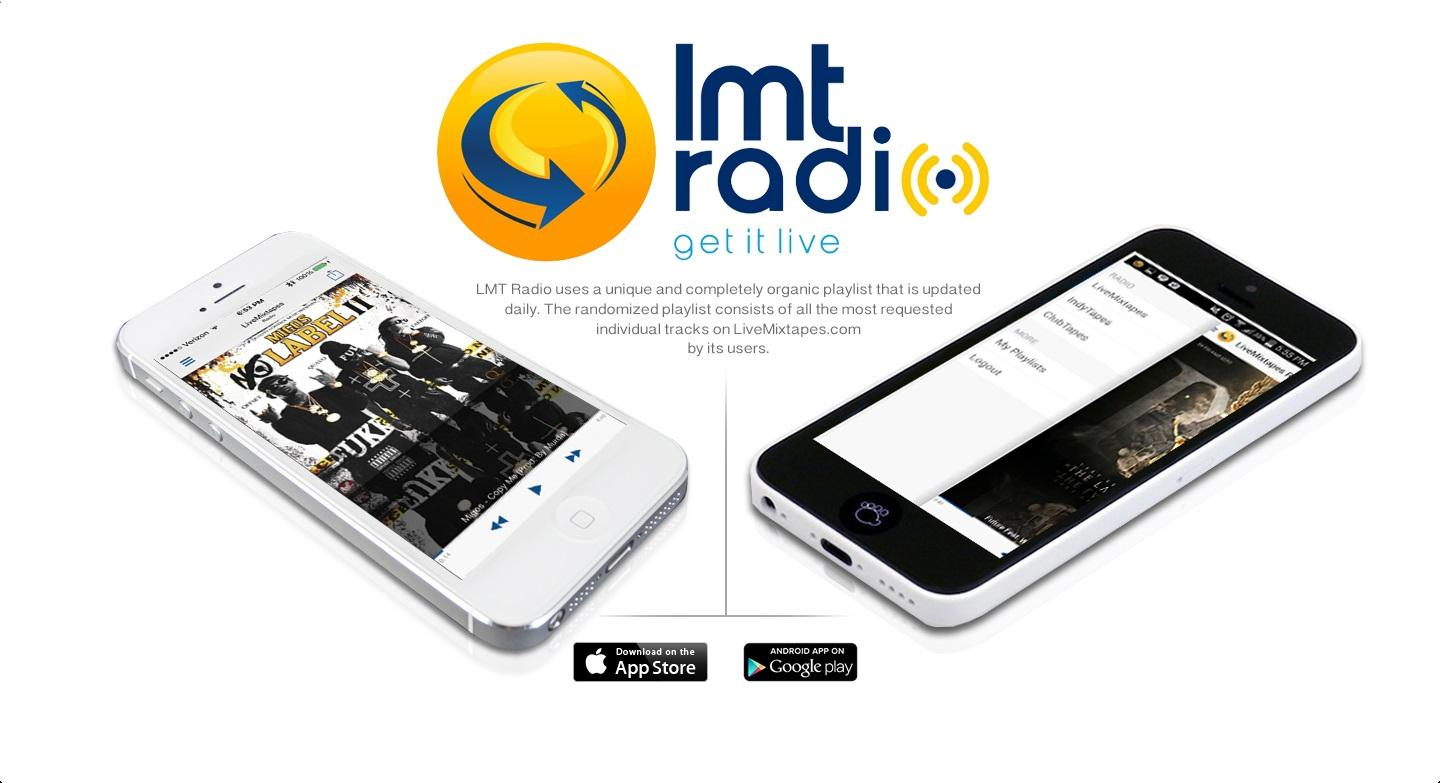 livemixtapes Livemixtapes is a website that strives to equal the ground between established and up and coming artists it is possible with our livemixtape promotional packages to get yourself seen.