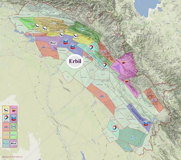 Guerra civil Irak. - Página 2 Bv-QEp0CUAE1-hG