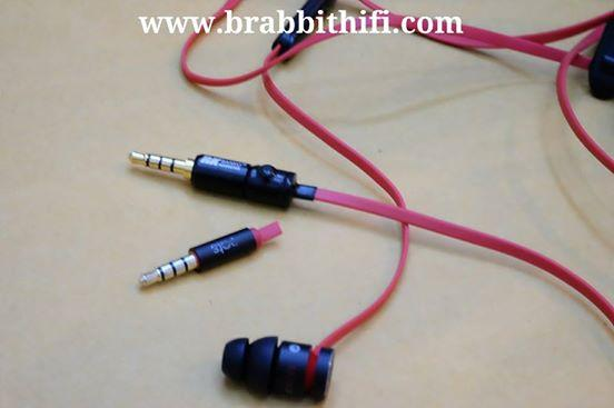 how to fix broken headphones one side