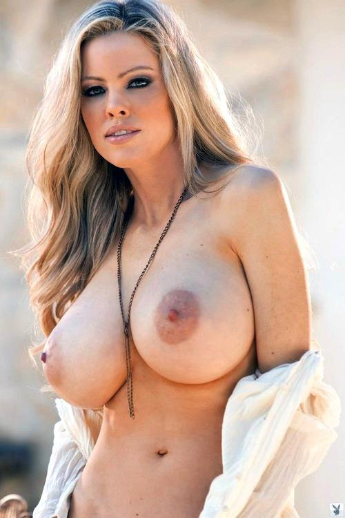 Teen Boobs Page Mature 65