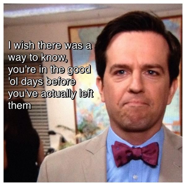 best office quote
