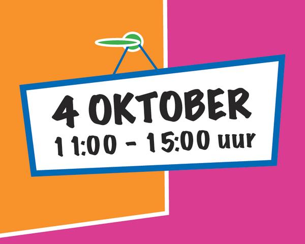 Hij komt er weer aan, de #NVMopenhuis op 4 oktober 2014! Doe jij ook mee? Of ga je kijken? http://t.co/nj06zDC0bW