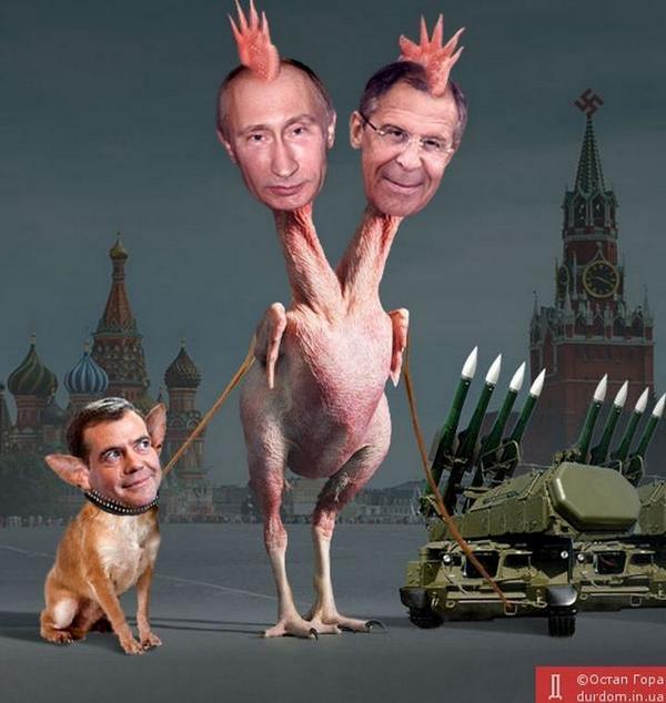 Германия поможет Украине в укреплении границы, налоговой и финансовой областях - Цензор.НЕТ 1278