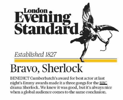 Hear, hear, @standardnews http://t.co/2w0nejIbcZ