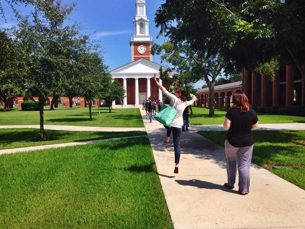 Nobts Enlistment On Twitter Jump For Joy Because Its