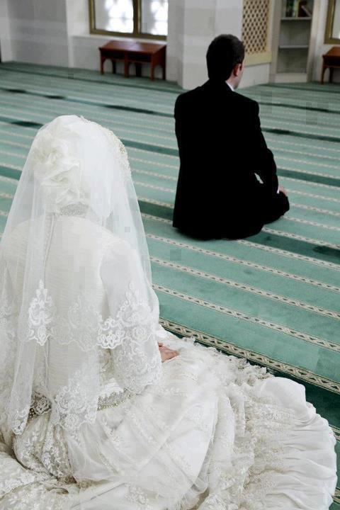 """Beauté de l'Islam 🌹 on Twitter: """"Quand Adam se plaignait ..."""