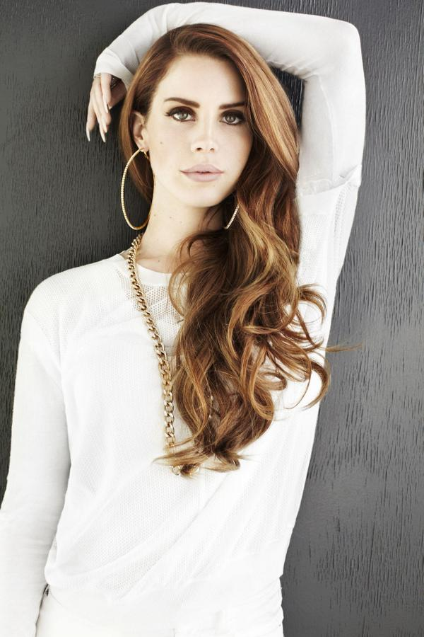 "LDRey | Lana Del Rey on Twitter: ""Exclusive: HQ photos ..."
