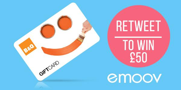 Put a simle on your face. #win a £50 voucher,just retweet to enter. #Competition Ends 19th Sep http://t.co/Fuwqdow26t http://t.co/CQBBolNCfS