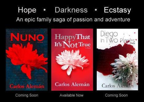 @latinorebels @LatinTrends2010 @Litspotlight #historicalfiction #MagicalRealism #LatinoLit http://t.co/LaMBADvWPR
