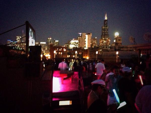 Board Room Chicago (@boardroomchi) | Twitter