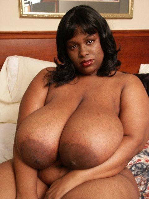 fat brown naked girls