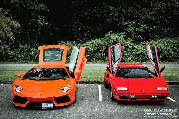 Lamborghini Pix Lambopix Twitter