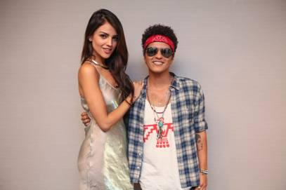Zo water usa on twitter zoe water usa invited eizamusica to zo water usa on twitter zoe water usa invited eizamusica to brunomars meet and greet so proud to be a part of this m4hsunfo