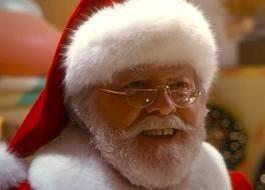 He'll always be Santa to me http://t.co/8uNbGxHZfX
