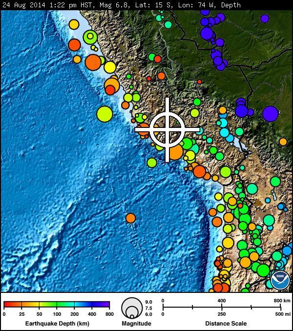 Seguimiento de terremotos Octubre de 2014 - Página 3 Bv1z0MNIEAAwx3j