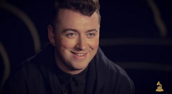 'I fell in love with someone who didn't love me back' - #SamSmith on what inspired his album http://t.co/CQDvFkrRfj http://t.co/q0i26AhUSU