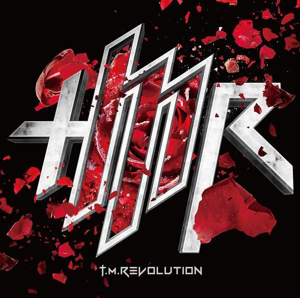 本 日 フ ラ ゲ 日 ! ! T.M.Revolutionニューシングル 「Phantom Pain」 https://t.co/8IssLXsBVc #股間の歌 #掻きたいでも掻けない #Phantom_Pain http://t.co/cX2EoIplI3