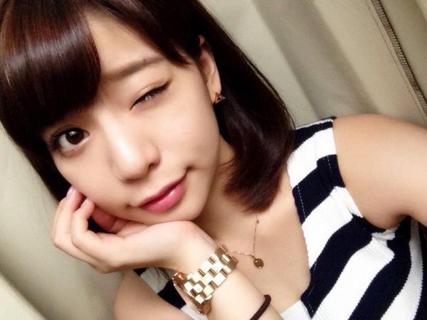 久松かおり pics