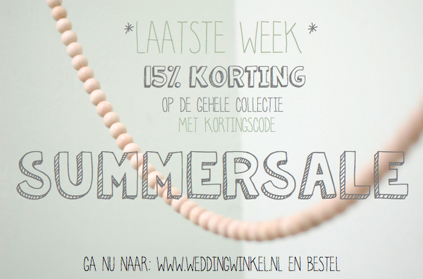 Weddingwinkel Hashtag On Twitter