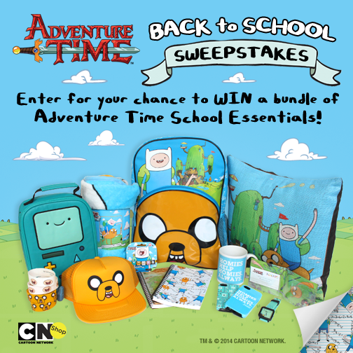 cartoon network on twitter your last chance to win adventure time