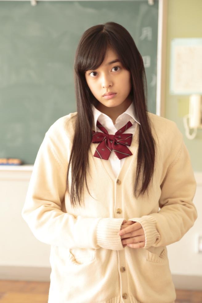 furukawa yuki and miki dating website