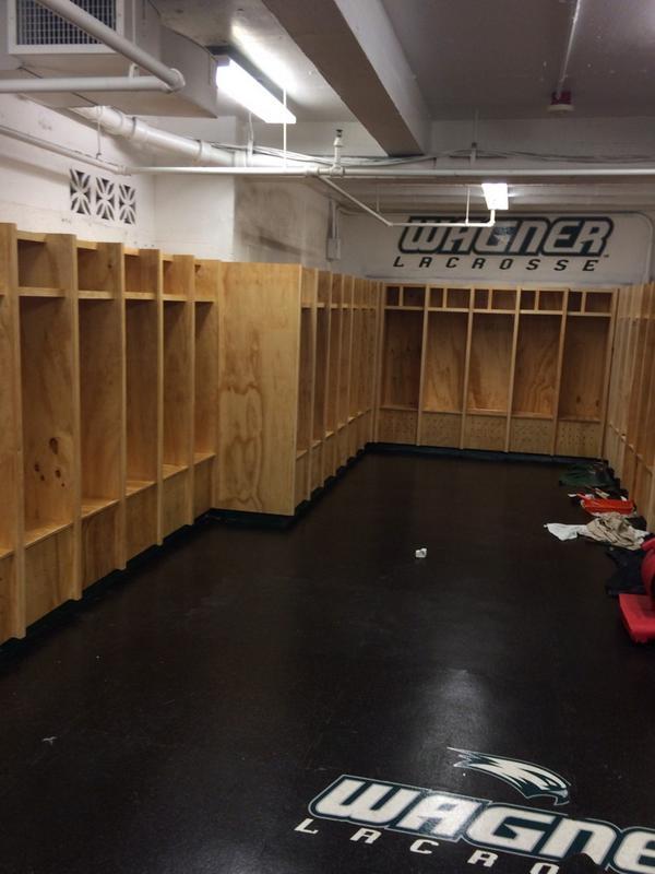 Wagner College Men\'s Lacrosse on Twitter: \