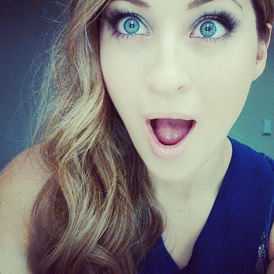 "Ashley Leggat on Twitter: ""Home from Sweden and off to ..."