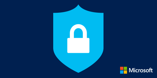 #WinServ 2003 support ends July 2015 – Keep your apps secure. #LeadITnow http://t.co/INBI3KHUlO http://t.co/n3LyMRsBFl