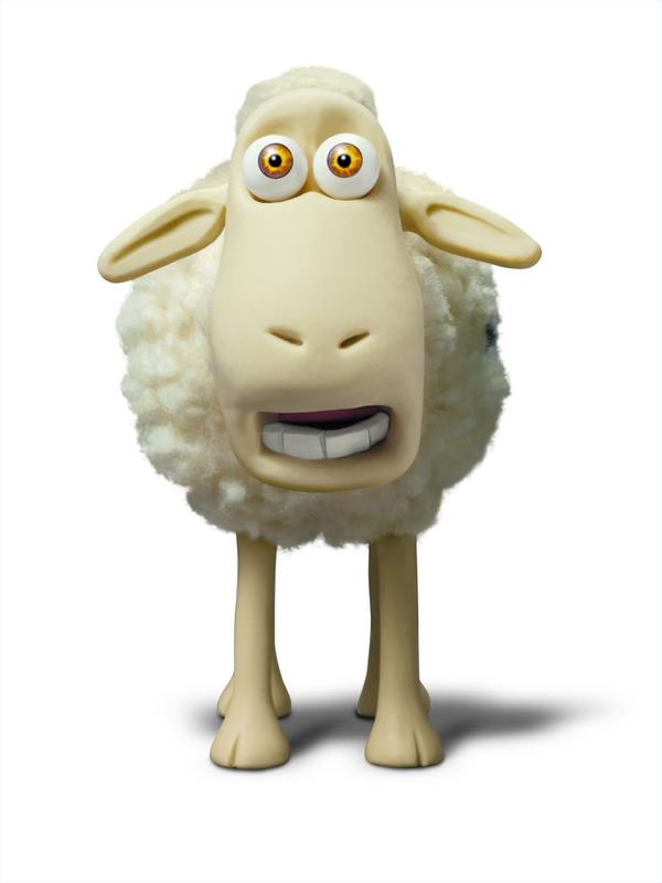 Serta Mattress on Twitter This Counting Sheep is worried about our