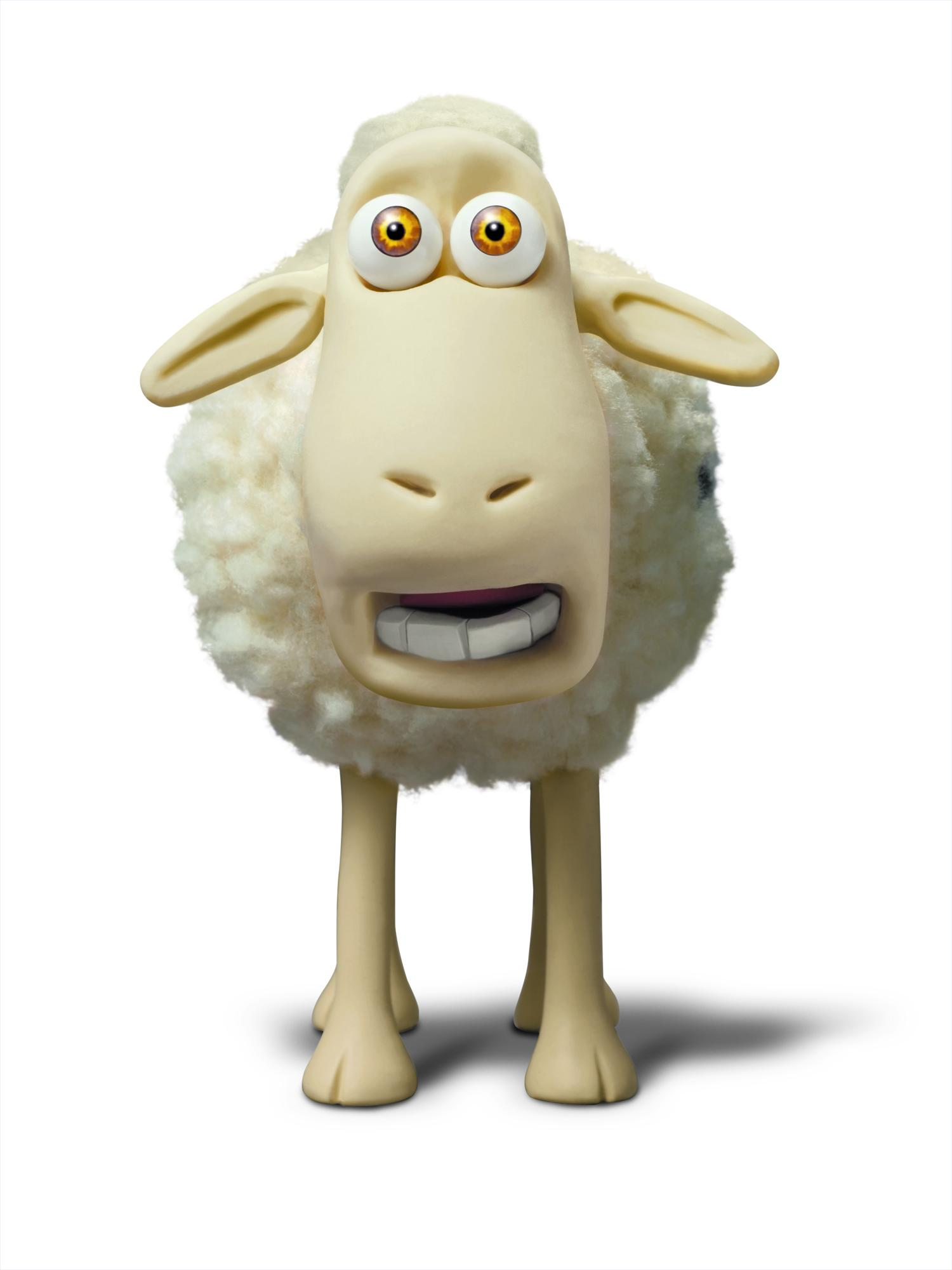 Serta Mattress On Twitter Quot This Counting Sheep Is Worried