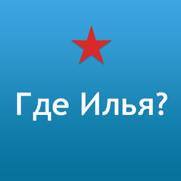 Украинские воины захватили в плен группу военных 98-й гвардейской дивизии 331-го парашютно-десантного полка РФ - Цензор.НЕТ 7741