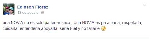 Frases Del Guason At Ediflorez10 Twitter