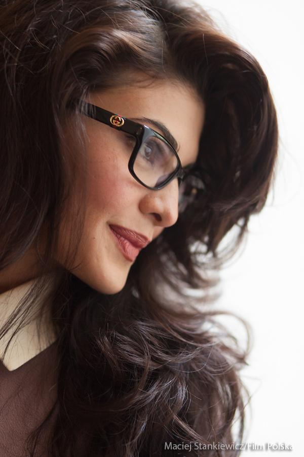 jacqueline fernandez kick glasses wwwpixsharkcom