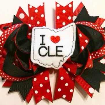 TONS of new Kreations coming soon!! Here's a sneak peek :) #I❤CLE #kathyskreations #Cleveland http://t.co/XTxbCDqHCy