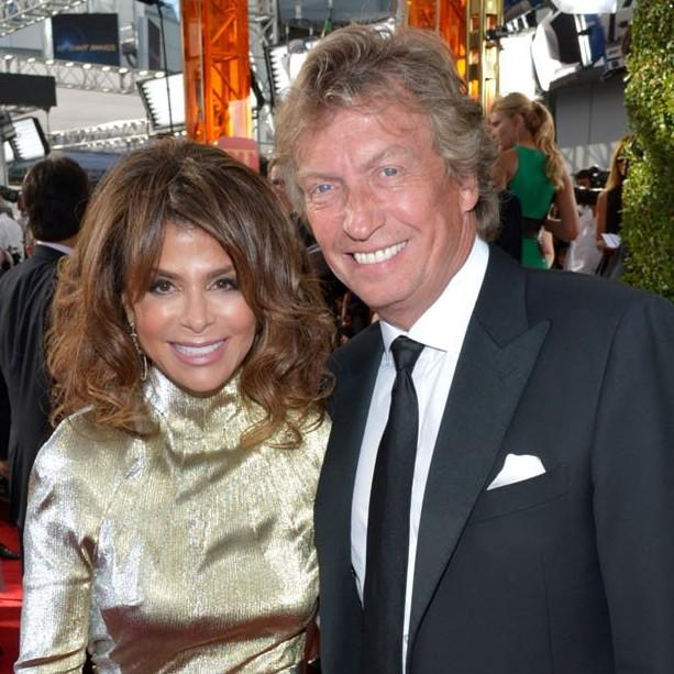 Can you imagine this was just a year ago? Good luck tonight @dizzyfeet! #Emmys2014 #Emmys http://t.co/J3powVOFNO