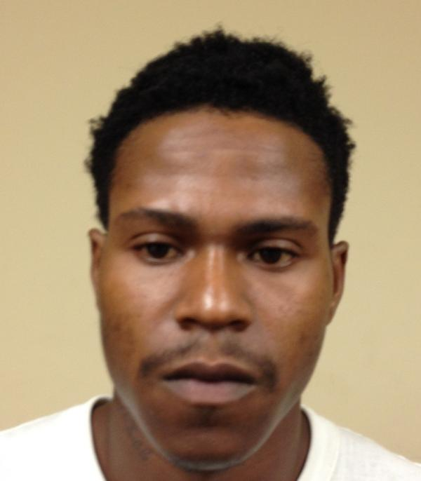 Courtez McMillian beats West Point Marine Ralph Weems in Michael Brown revenge racist attack