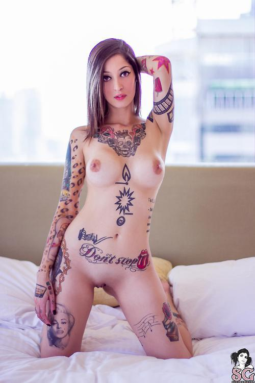 rodeo-suicide-nude-pic