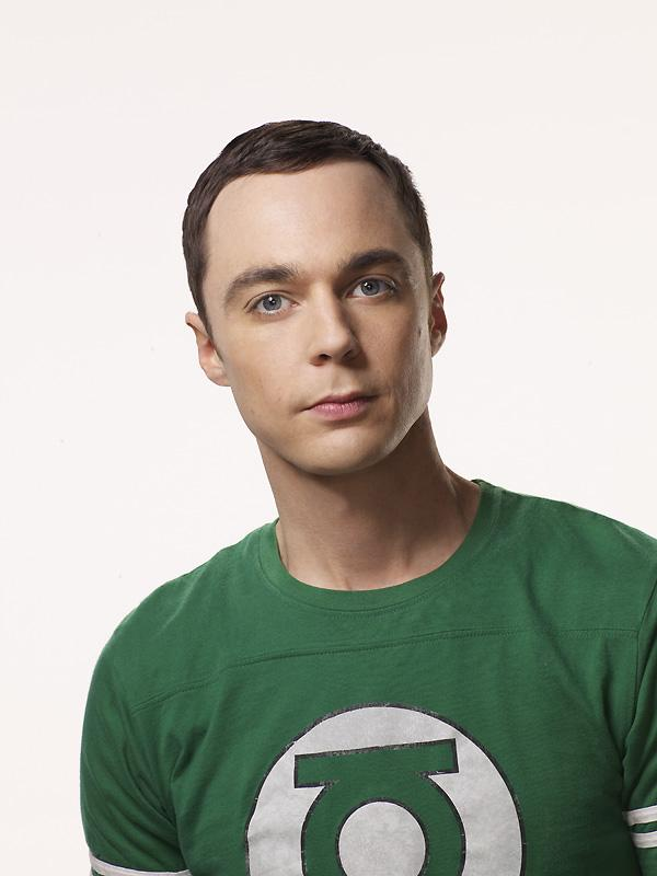Jim Parsons wins the Lead Actor in a Comedy Series #Emmy for a fourth time! #BigBangTheory http://t.co/26Vso88wf8