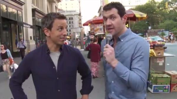 #jmarquis #jmarquis Relive the magic that was @billyeichner On... http://t.co/RO2lmkKY8R #jaronmarquis #jaronmarquis http://t.co/5XZFQ2ac8r