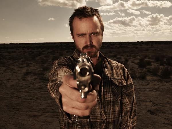 Melhor Ator Coadjuvante em Série Dramática: Aaron Paul por Breaking Bad  http://t.co/wbuakThAtE #EmmyAwards  YES!!! http://t.co/CBvkXqqtvR